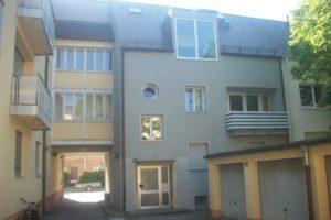 Neubau, Umbau und Sanierung in der Umgebung von München 18