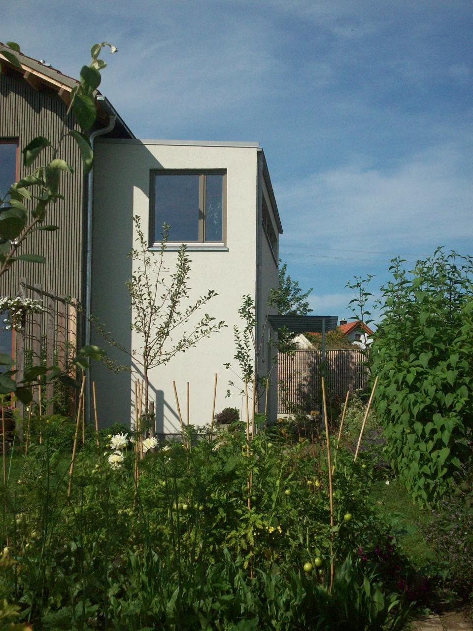 Neubau, Umbau und Sanierung in der Umgebung von München 884564345