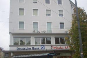 Neubau, Umbau und Sanierung in der Umgebung von München 12