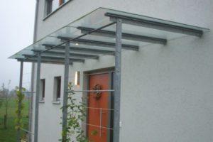 Neubau, Umbau und Sanierung in der Umgebung von München 7765456