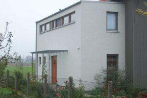 Neubau, Umbau und Sanierung in der Umgebung von München 335432