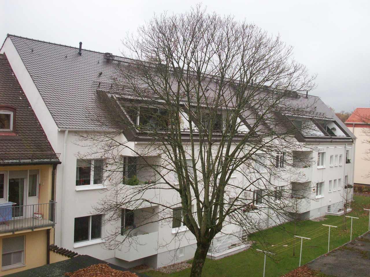 Neubau, Umbau und Sanierung in der Umgebung von München 15