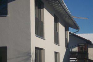 Neubau, Umbau und Sanierung in der Umgebung von München 0032