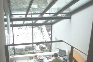 Neubau, Umbau und Sanierung in der Umgebung von München 86543