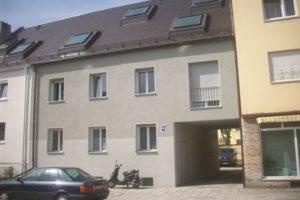 Neubau, Umbau und Sanierung in der Umgebung von München 17