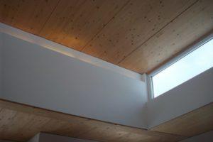 Neubau, Umbau und Sanierung in der Umgebung von München 89767546