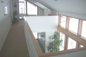 Neubau, Umbau und Sanierung in der Umgebung von München 34521