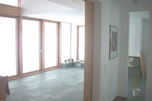 Neubau, Umbau und Sanierung in der Umgebung von München 998789