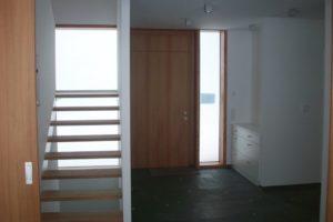 Neubau, Umbau und Sanierung in der Umgebung von München 665678