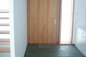 Neubau, Umbau und Sanierung in der Umgebung von München 54322