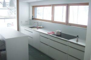 Neubau, Umbau und Sanierung in der Umgebung von München 779809