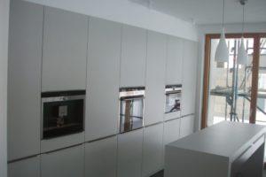 Neubau, Umbau und Sanierung in der Umgebung von München 45376