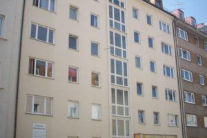 Neubau, Umbau und Sanierung in der Umgebung von München 77