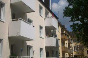 Neubau, Umbau und Sanierung in der Umgebung von München 55