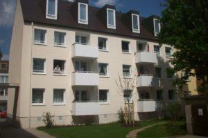 Neubau, Umbau und Sanierung in der Umgebung von München 56