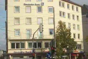 Neubau, Umbau und Sanierung in der Umgebung von München 11