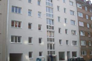 Neubau, Umbau und Sanierung in der Umgebung von München 89