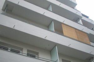 Neubau, Umbau und Sanierung in der Umgebung von München 43