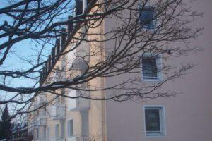 Neubau, Umbau und Sanierung in der Umgebung von München 32