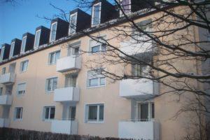 Neubau, Umbau und Sanierung in der Umgebung von München 90