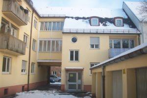 Neubau, Umbau und Sanierung in der Umgebung von München 16