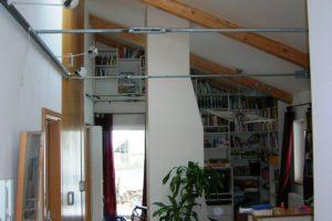 Neubau, Umbau und Sanierung in der Umgebung von München 333