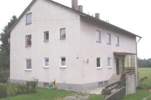 Neubau, Umbau und Sanierung in der Umgebung von München 7