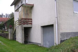 Neubau, Umbau und Sanierung in der Umgebung von München 5