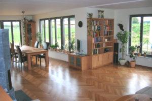 Neubau, Umbau und Sanierung in der Umgebung von München 563489
