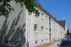 Neubau, Umbau und Sanierung in der Umgebung von München 13