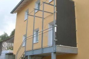 Neubau, Umbau und Sanierung in der Umgebung von München 3
