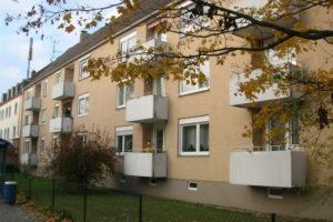 Neubau, Umbau und Sanierung in der Umgebung von München 67