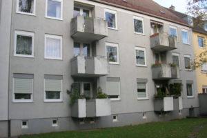 Neubau, Umbau und Sanierung in der Umgebung von München 19
