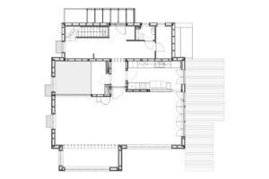 Neubau, Umbau und Sanierung in der Umgebung von München 34122334