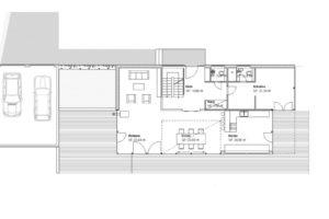 Neubau, Umbau und Sanierung in der Umgebung von München 653456