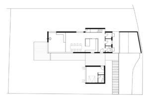 Neubau, Umbau und Sanierung in der Umgebung von München 382