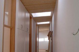 Neubau, Umbau und Sanierung in der Umgebung von München 3254574