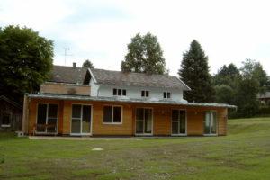 Neubau, Umbau und Sanierung in der Umgebung von München 86563466