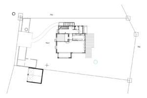 Neubau, Umbau und Sanierung in der Umgebung von München 65432