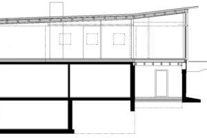 Neubau, Umbau und Sanierung in der Umgebung von München 055